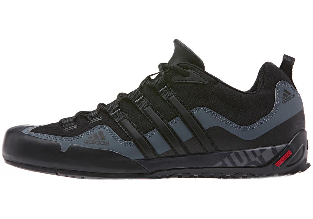 Adidas Terrex Swift Solo Shoes